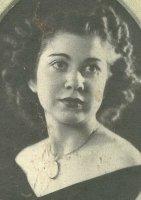 Patricia Lusk  Obituary