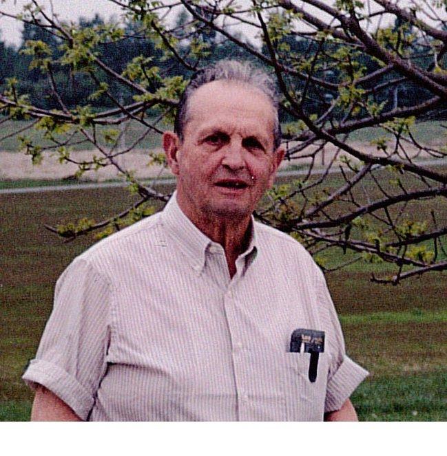 Paul Nelson Barci  Obituary