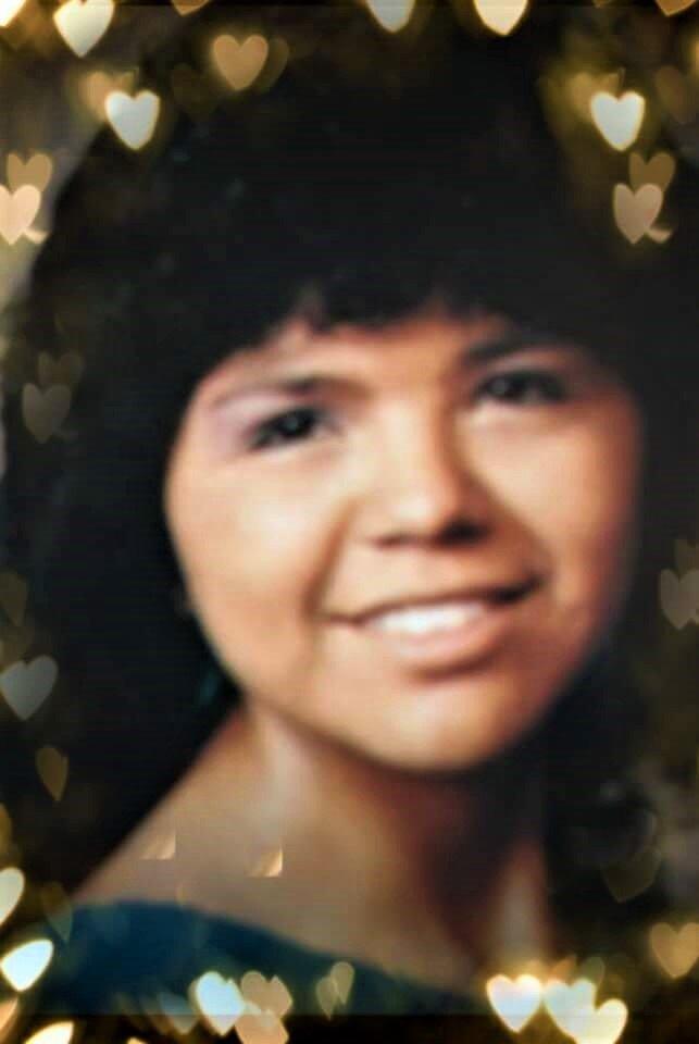 Paula Lee Jefferson  Obituary