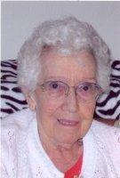 Paulina Hurlbert  Obituary