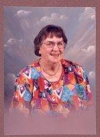 Pearl Emila Hickey  Obituary