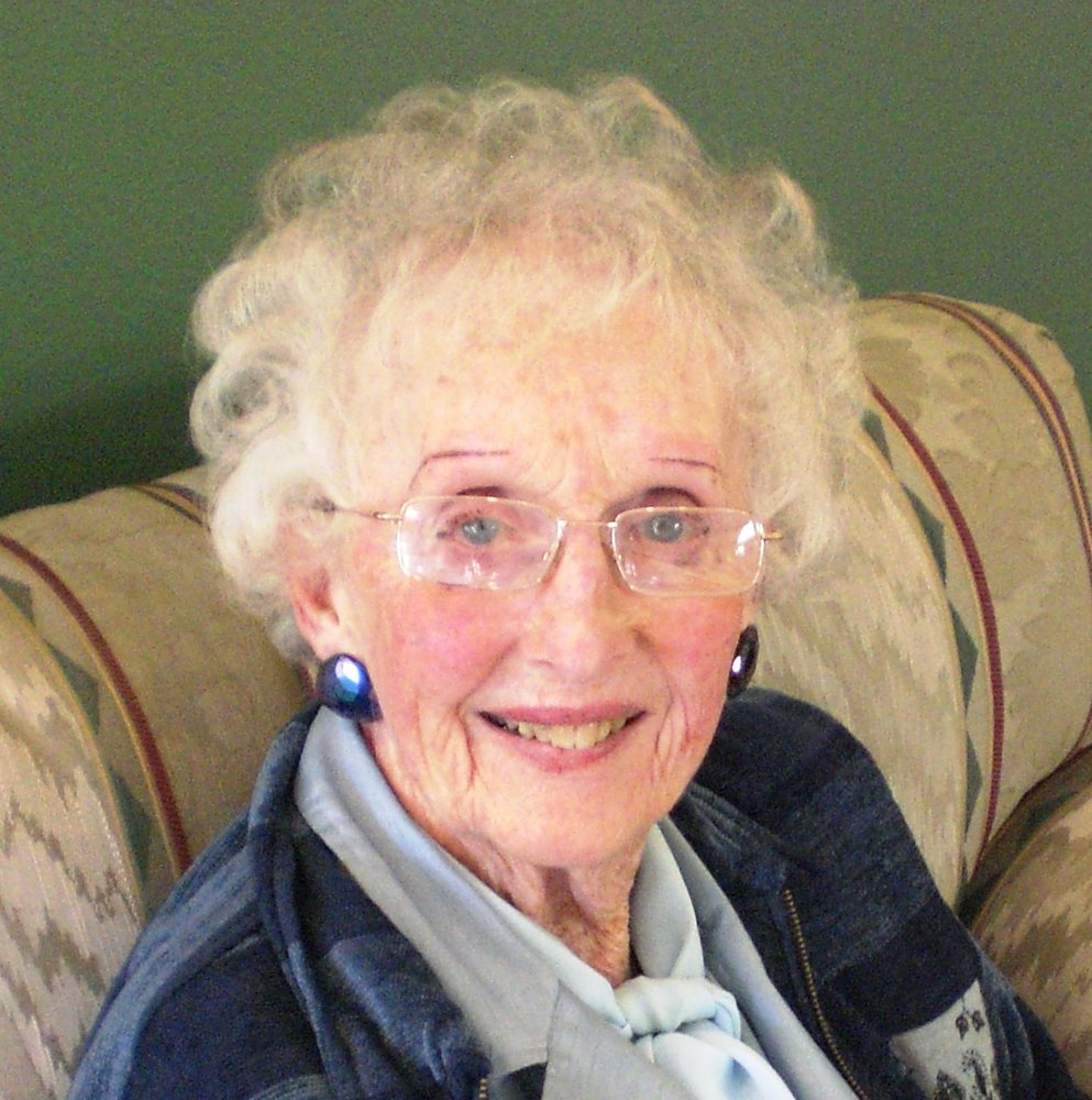 Pearle Emily Kvistad  Obituary