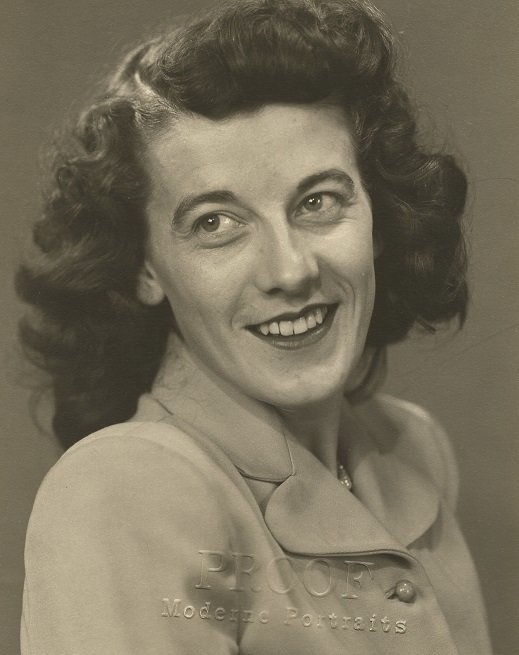 Peggy M. Adams  Obituary