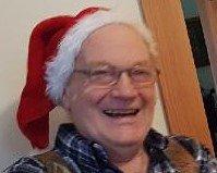 Peter W. Sargent  Obituary