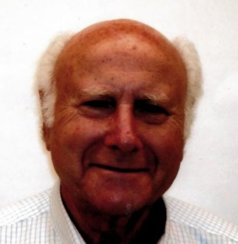 Peter Nubile  Obituary