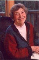 Phyllis Lorraine Haberstroh  Obituary