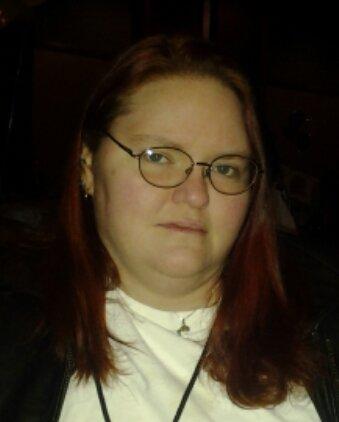 Priscilla Colleen Holder  Obituary