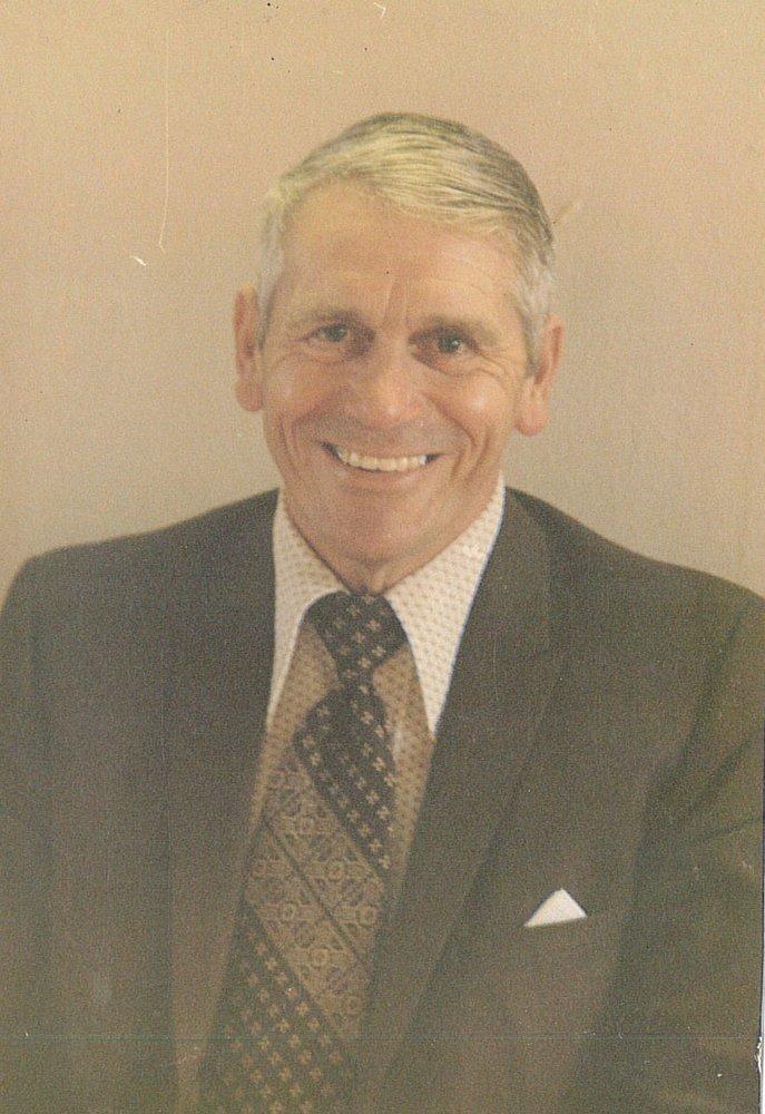 Ralph William Seimears  Obituary