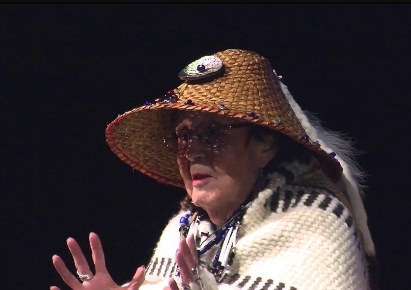 Ramona Elizabeth Morris  Obituary