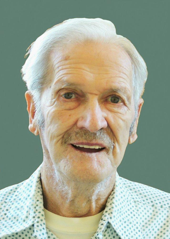 Randall E. Martens Sr  Obituary