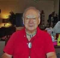 Raphael James Morris II  Obituary