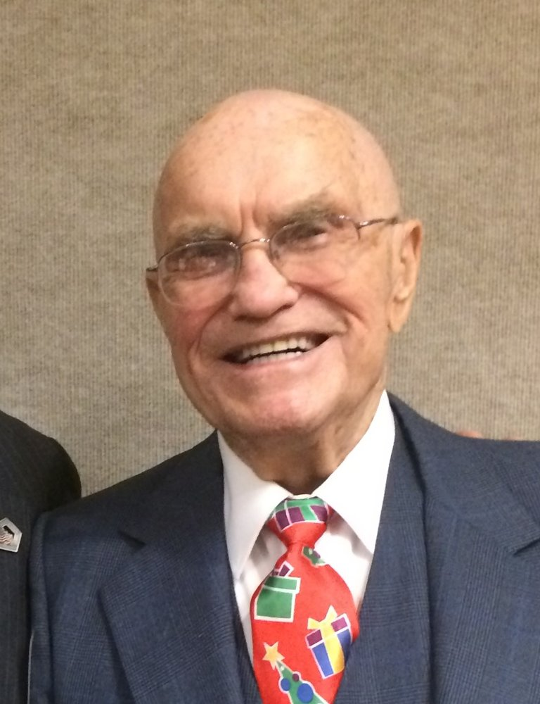 Raymond A Trapper Stewart  Obituary