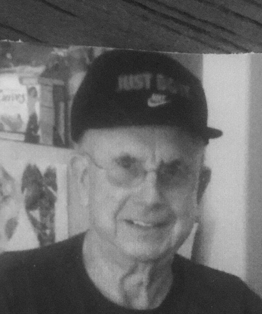 Raymond Lyle Montoure  Obituary