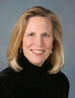 Rebecca L. Reich  Obituary
