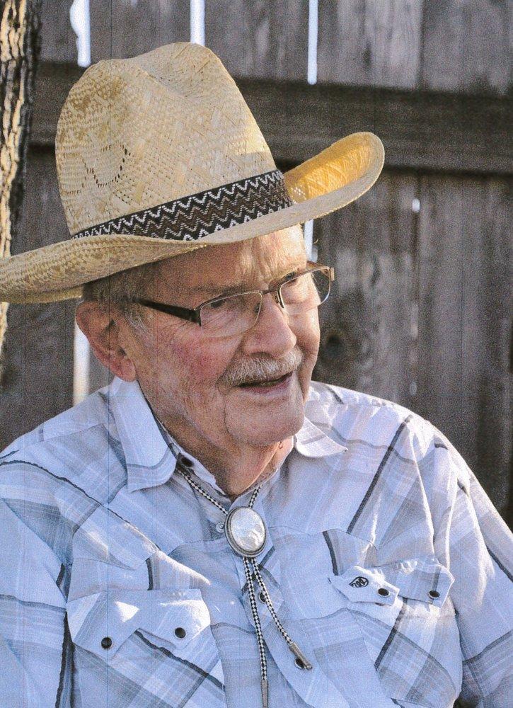 Reverend Duane William Thompson  Obituary