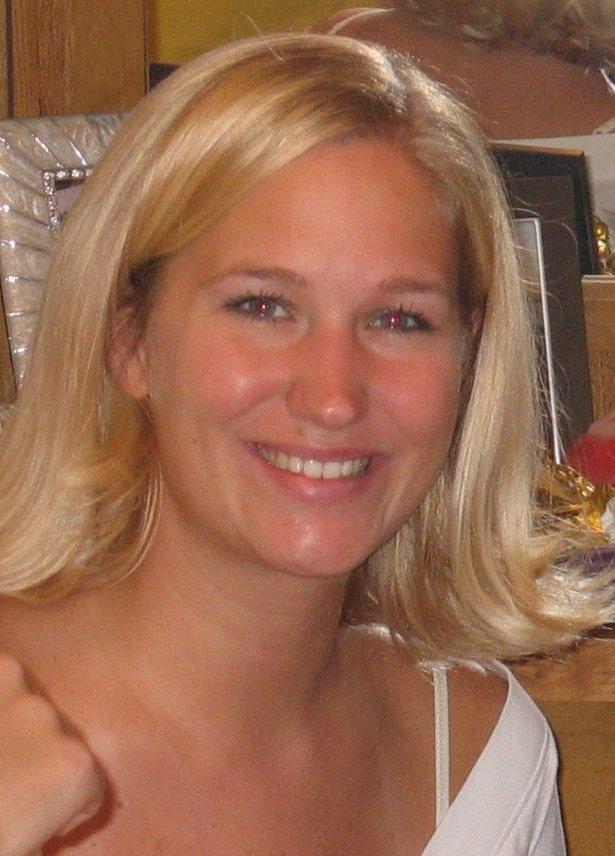 Rhonda Marie Hawkins  Obituary