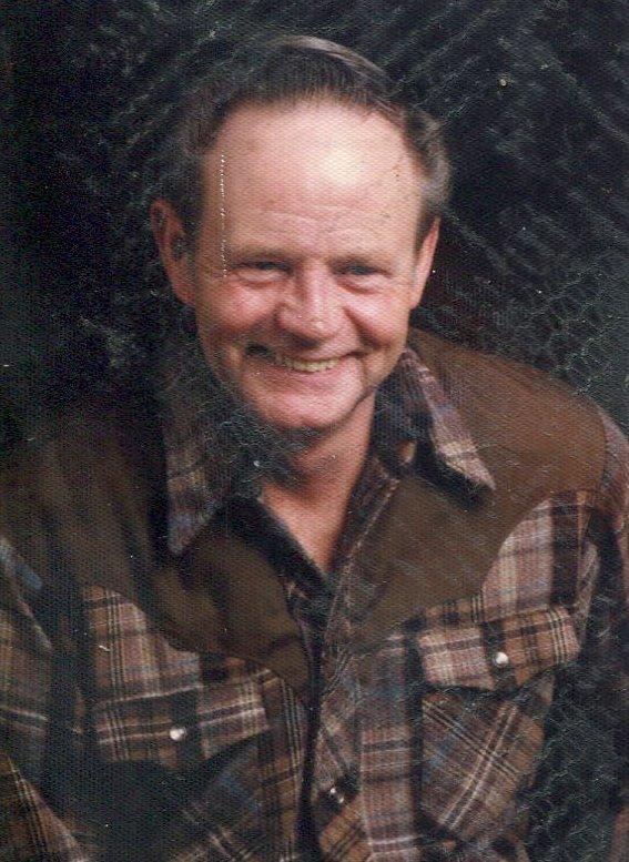 Richard A. Highley  Obituary