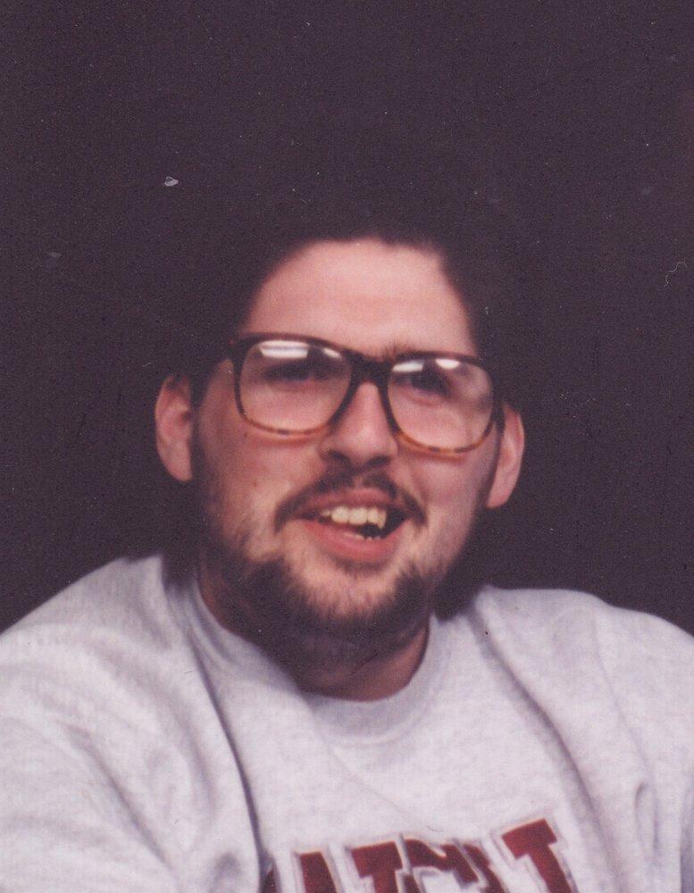 Richard D. Norris  Obituary