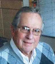 Richard Frank Bud Peth  Obituary