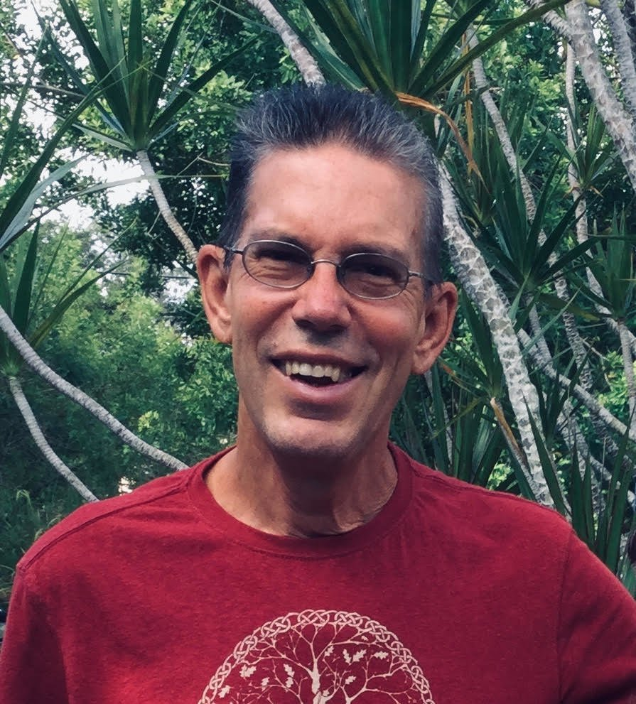 Richard Neil Pickard  Obituary