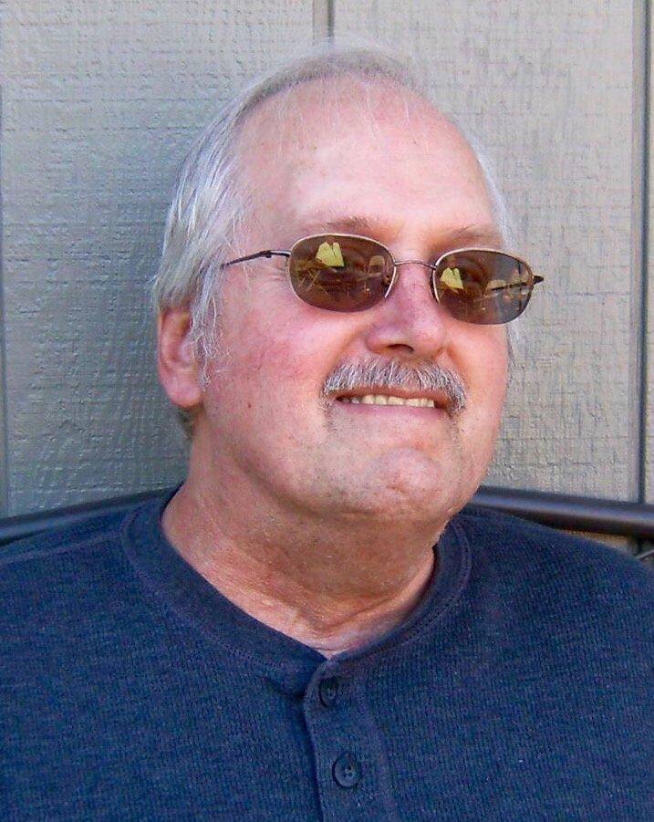 Ricky Dean Brooks  Obituary