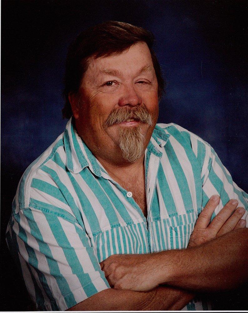 Robert C. LeCocq  Obituary