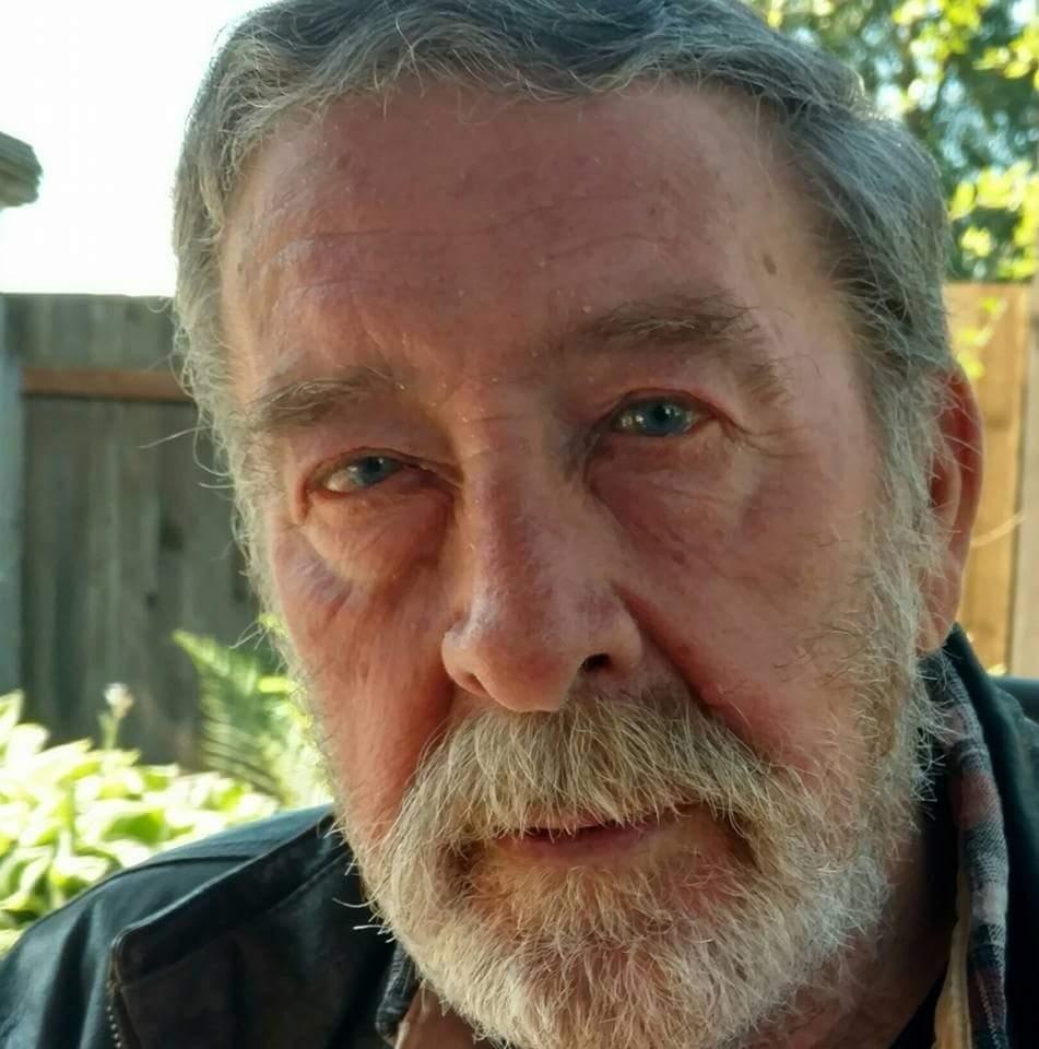 Robert D. Cooper  Obituary