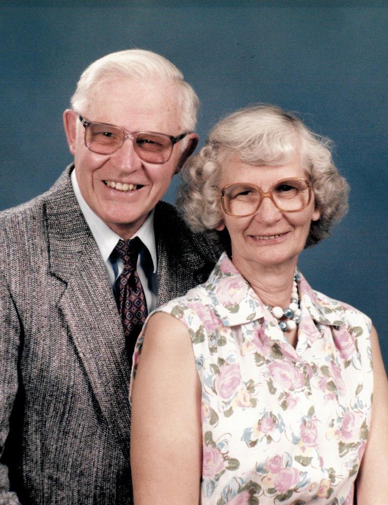 Robert J. Waters  Obituary