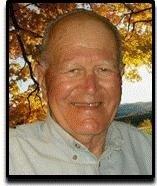 Robert M. Paulson  Obituary