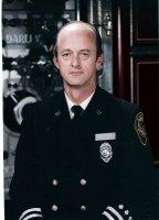 Robert R. Marsh  Obituary