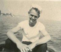 Robert S. Mickelson  Obituary