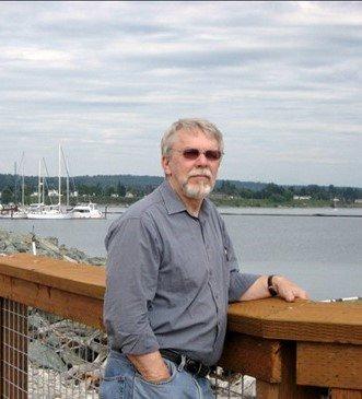 Robert Bob B. Crowle  Obituary