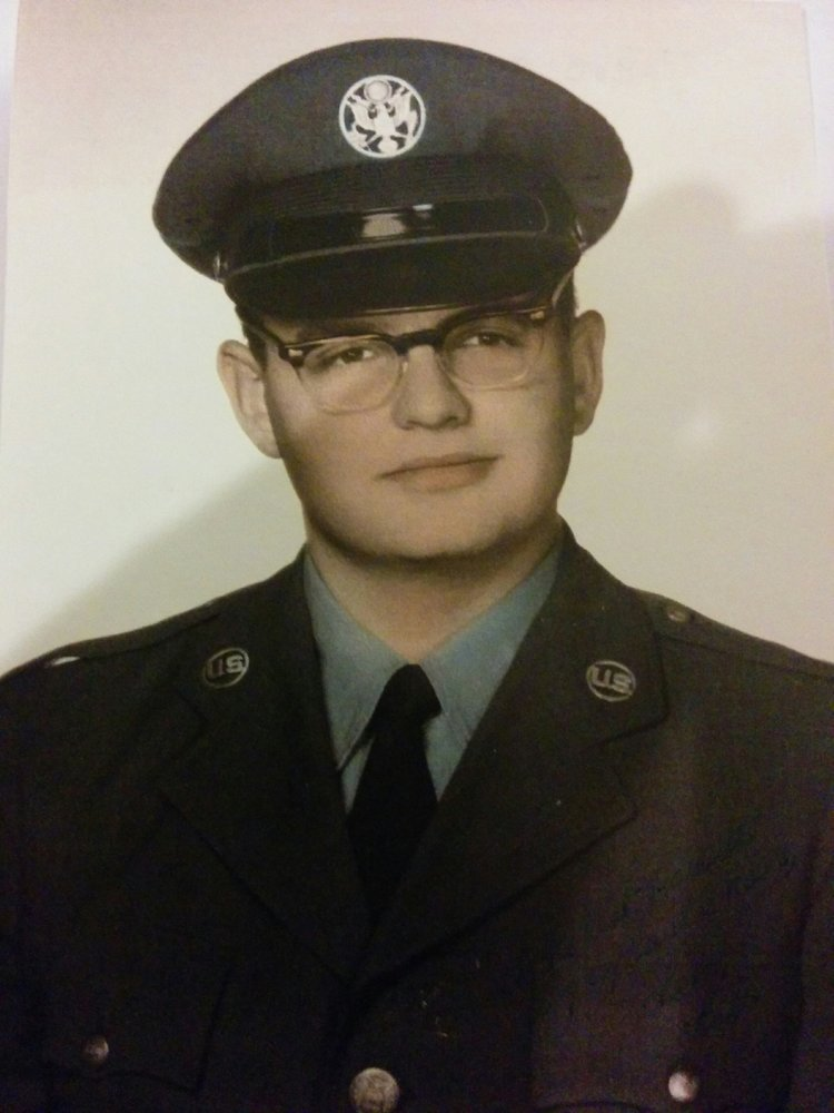 Robert Bob Elliott Munger  Obituary