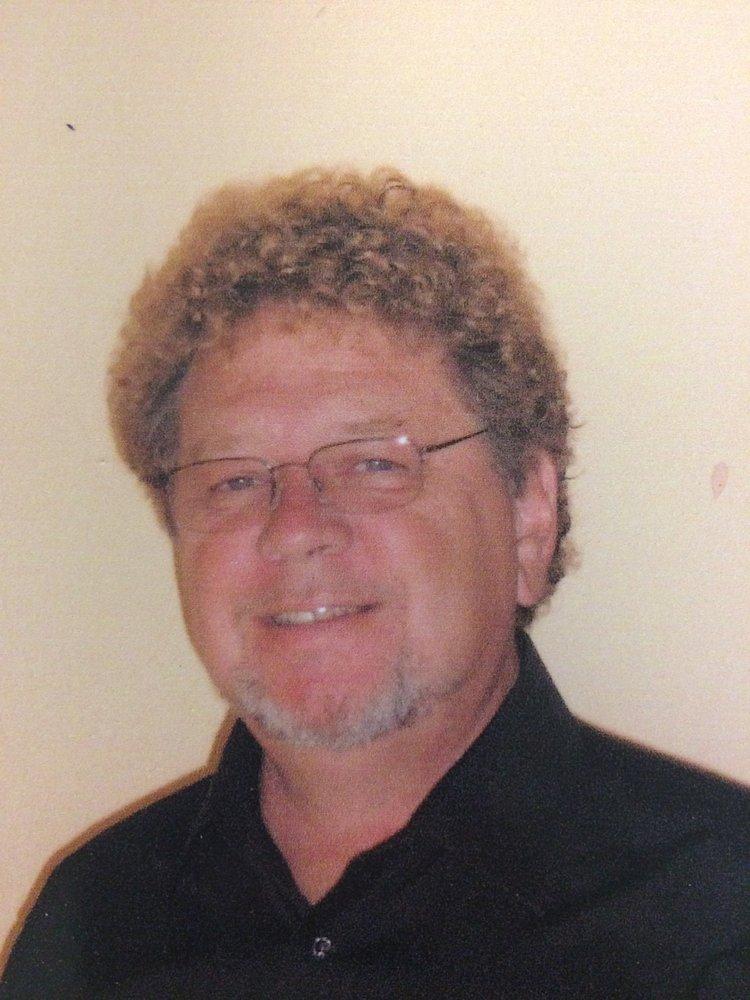 Robert Hansen Barnes Jr  Obituary
