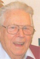 Robert Henry Smith  Obituary