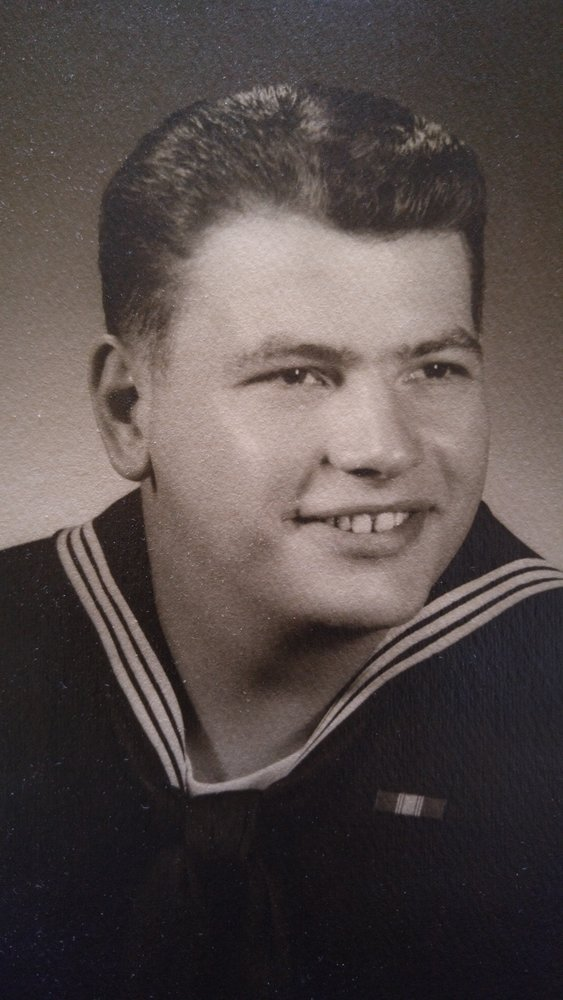 Robert Lawrence Craig  Obituary