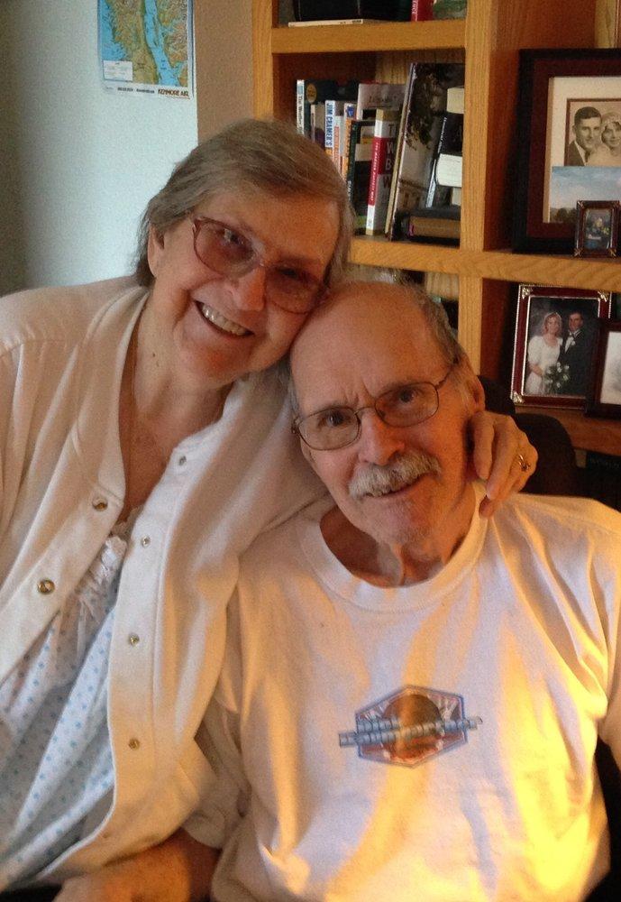 Robert  Leah Bennett  Obituary