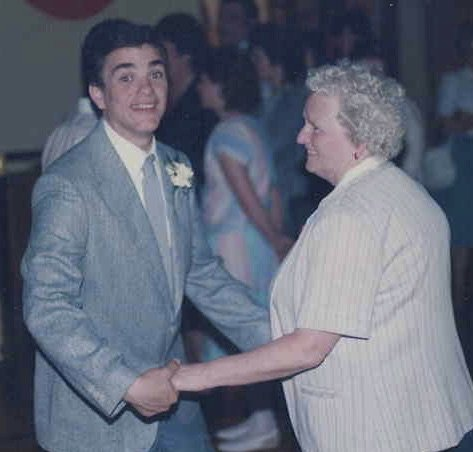Robert Thomas Wakeley  Obituary