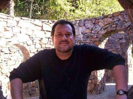 Rodney Dean Brock  Obituary