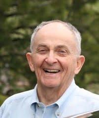Roger A. Barnhart  Obituary