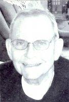 Roger Norman Dews  Obituary