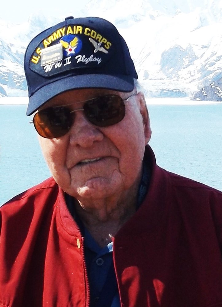 Roland Rocky Bernard Tanguay  Obituary