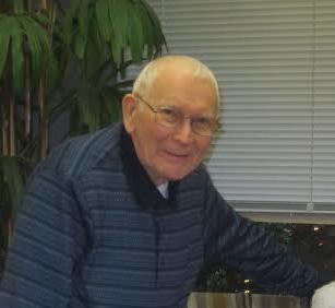 Rolf William Valum  Obituary