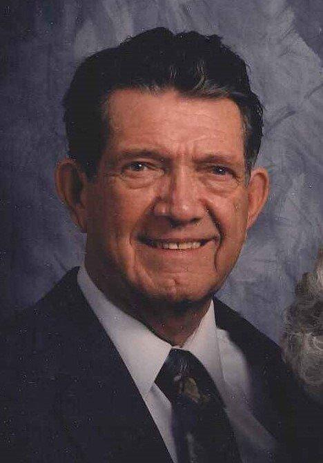 Ronald Mac MacRae Durham  Obituary