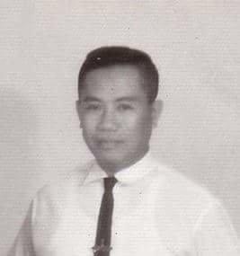 Roque De La Cruz  Obituary