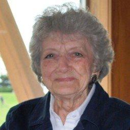Rosalee Ferguson  Obituary