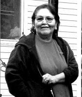 Rose Andrea Warbus  Obituary