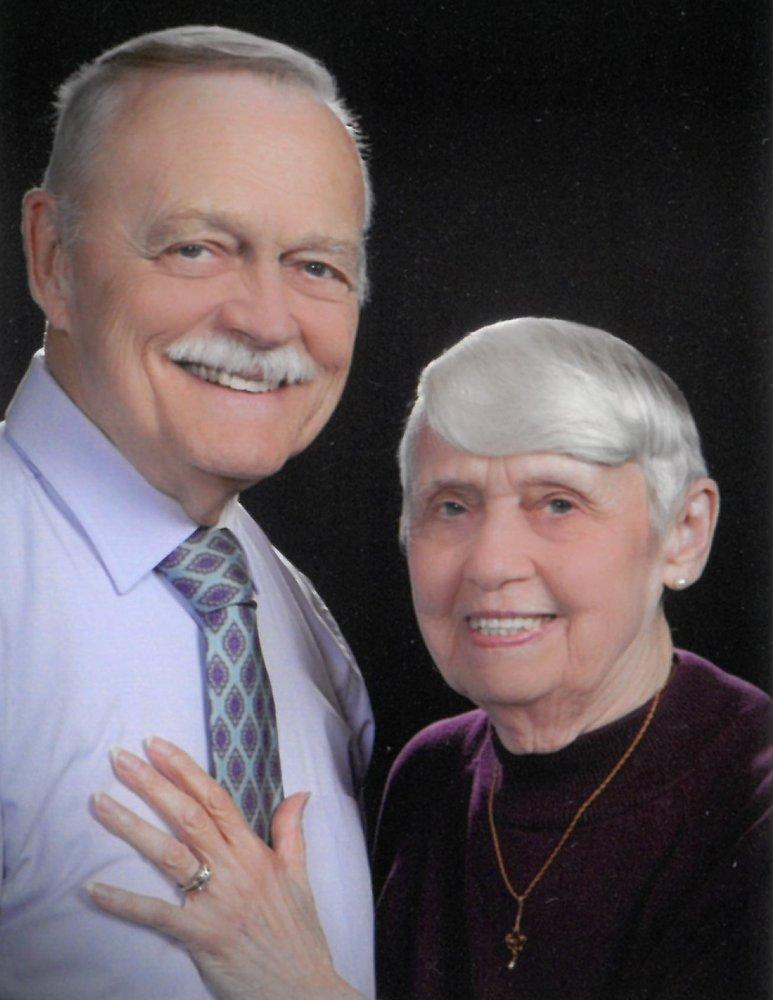 Roy Bennett Hagen  Obituary