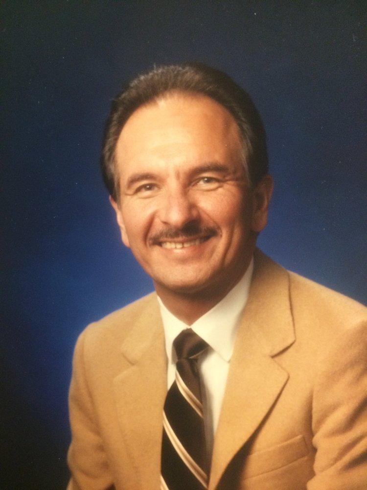 Rudolph John Pasquan  Obituary