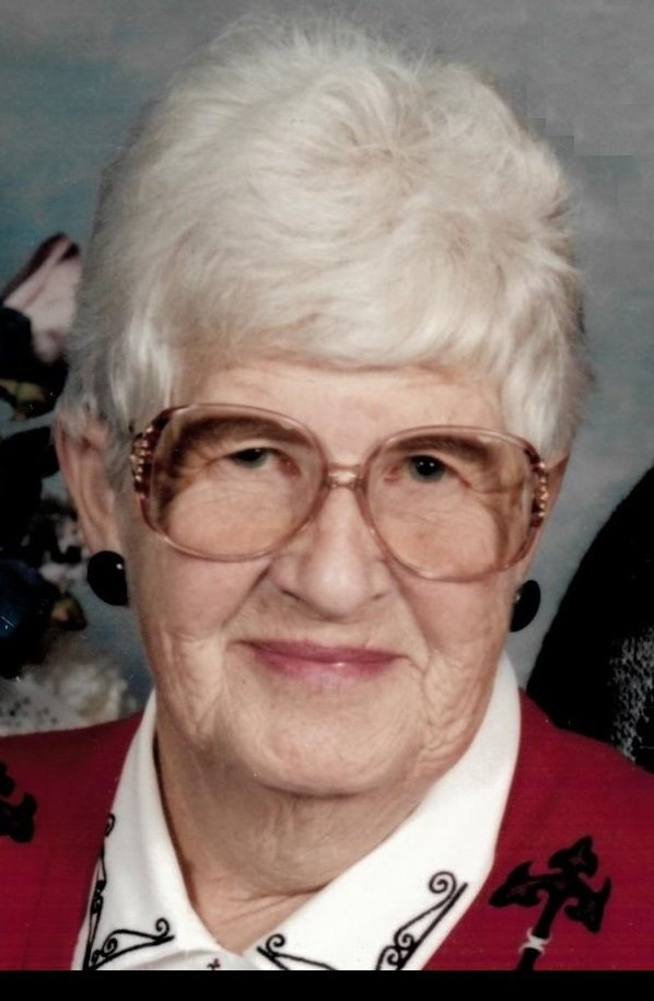 Ruie Marie Dunnigan  Obituary
